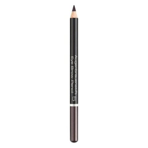 Eyebrow Pencil Artdeco-Universal Store London™