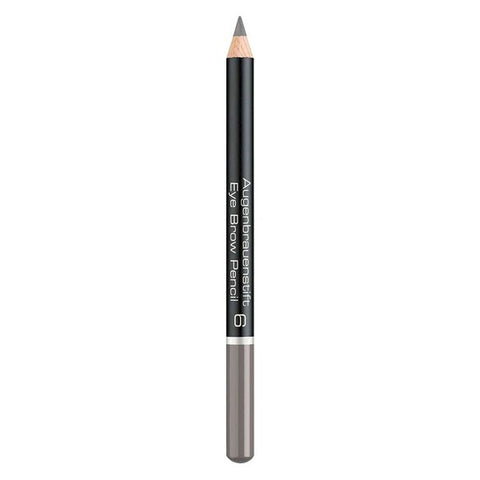 Image of Eyebrow Pencil Artdeco-Universal Store London™