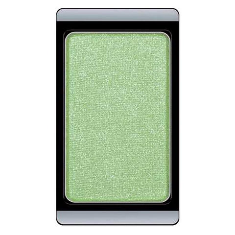 Eyeshadow Eyeshadow Artdeco 322201-Universal Store London™
