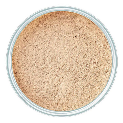 Image of Powdered Make Up Mineral Artdeco-Universal Store London™