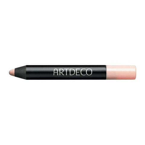 Image of Facial Corrector Camouflage Artdeco-Universal Store London™
