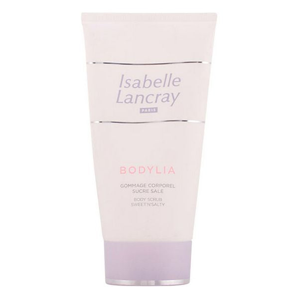 Exfoliating Body Gel Bodylia Isabelle Lancray-Universal Store London™