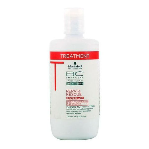 Restorative Intense Treatment Bc Repair Rescue Reversilane Schwarzkopf-Universal Store London™