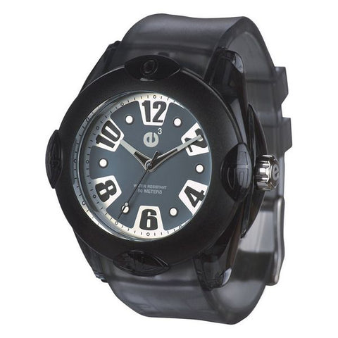 Unisex Watch Tendence 2013051 (52 mm)-Universal Store London™