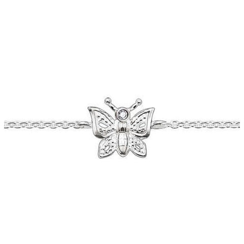 Ladies' Bracelet Thomas Sabo SD_A0004-153-14-Universal Store London™