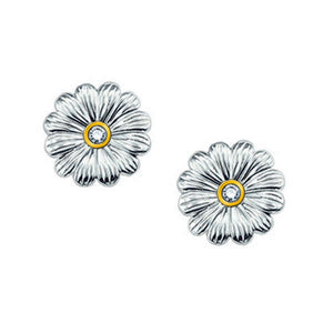 Ladies' Earrings Thomas Sabo SD_H0002-179-14-Universal Store London™