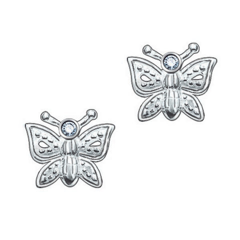 Ladies' Earrings Thomas Sabo SD_H0005-153-14-Universal Store London™
