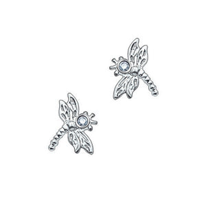 Ladies' Earrings Thomas Sabo SD_H0007-153-14-Universal Store London™