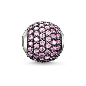 Ladies' Beads Thomas Sabo K0119-643-9-Universal Store London™