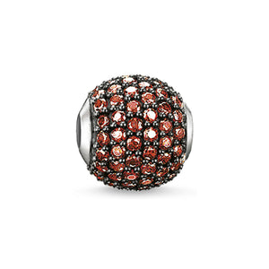 Ladies' Beads Thomas Sabo K0120-643-10-Universal Store London™