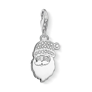 Ladies' Beads Thomas Sabo 1320-051-14-Universal Store London™