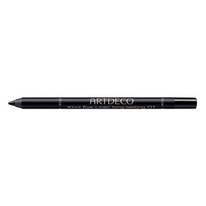 Eye Pencil Khol Artdeco (1,2 g)-Universal Store London™