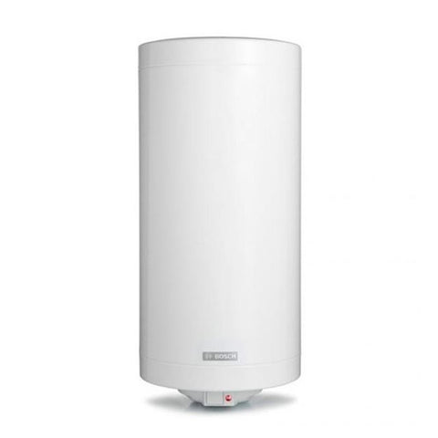 Electric Water Heater BOSCH Tronic 2000T ES050-6 50 L White-Universal Store London™