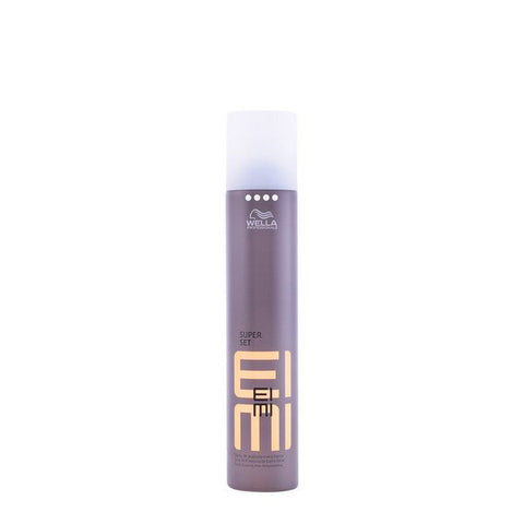 Image of Top Coat Eimi Wella