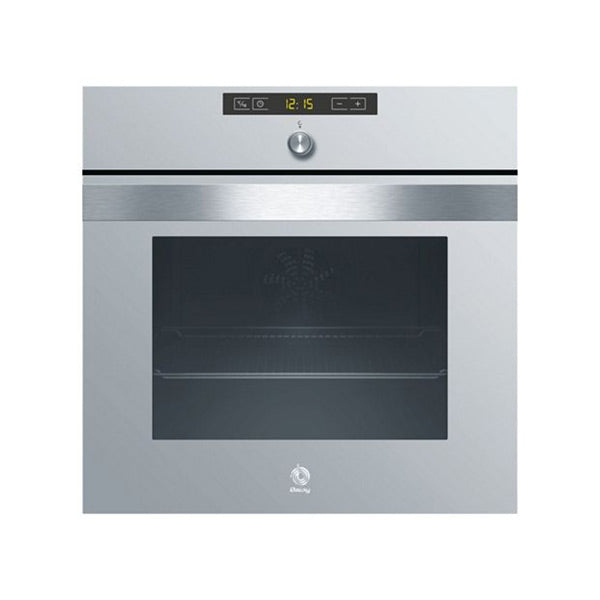 Multipurpose Oven Balay 3HB508XCT 61 L Touch Control 3535W-Universal Store London™
