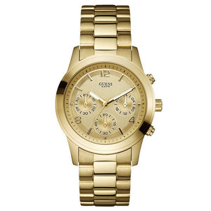 Ladies' Watch Guess W13552L1 (38 mm)-Universal Store London™