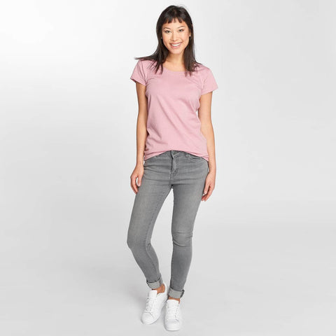Cyprime / T-Shirt YedPrior in rose