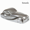 Figure car silver by Homania-Universal Store London™