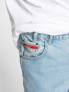 Ecko Unltd. / Loose Fit Jeans High Line in blue-Universal Store London™