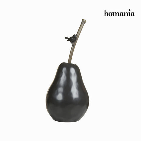 Decorative Figure Resin (34 x 27 x 27 cm) by Homania-Universal Store London™
