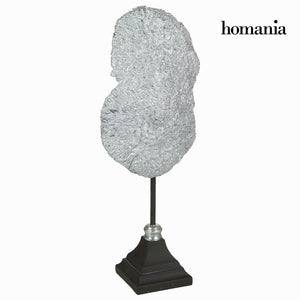 Decorative Figure Resin (44 x 16 x 10 cm) by Homania-Universal Store London™