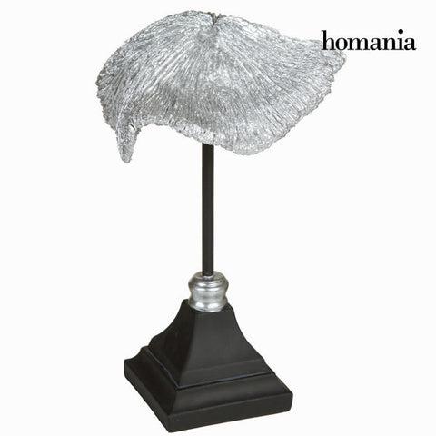 Decorative Figure Resin (29 x 18 x 14 cm) by Homania-Universal Store London™