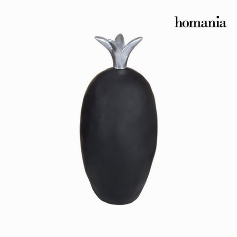 Decorative Figure Resin (36 x 16 x 16 cm) by Homania-Universal Store London™