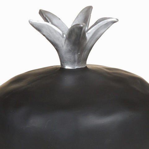 Pomegranate figure by Homania-Universal Store London™