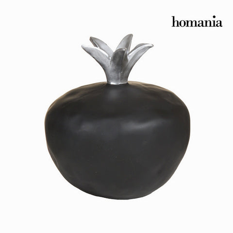 Decorative Figure Resin (24 x 22 x 22 cm) by Homania-Universal Store London™