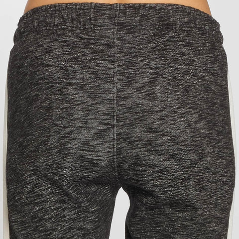 Just Rhyse / Sweat Pant Calasetta in grey