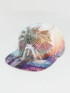 Just Rhyse / Snapback Cap Andagua in colored-Universal Store London™