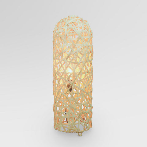 Natural pataya lamp by Shine Inline-Universal Store London™