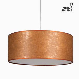 Tropic copper ceiling lamp by Shine Inline-Universal Store London™