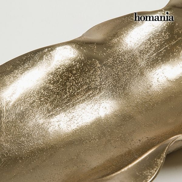 Centerpiece Champagne - New York Collection by Homania-Universal Store London™
