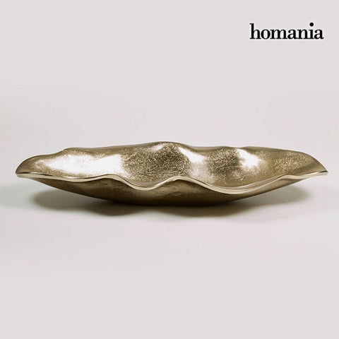Image of Centerpiece Champagne - New York Collection by Homania-Universal Store London™