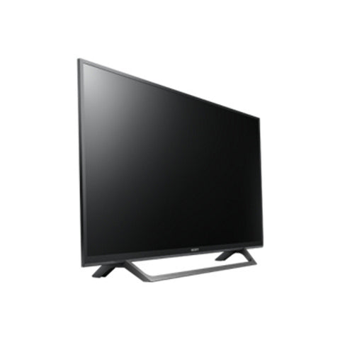 "Image of Smart TV Sony KDL40WE660 40"" Full HD LED USB x 2 HDR Wifi Black-Universal Store London™"