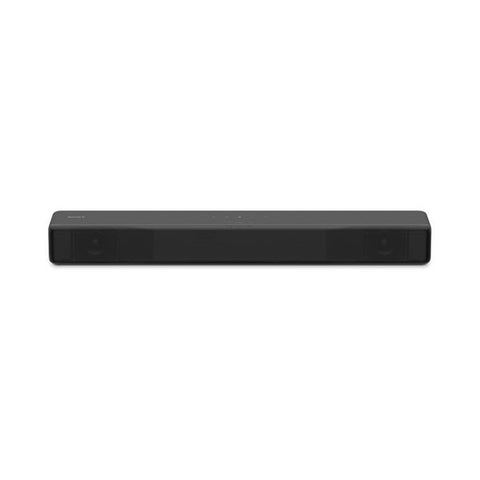 Wireless Sound Bar Sony HTSF200 Bluetooh Black-Universal Store London™