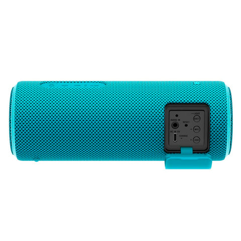 Bluetooth Speakers Sony SRSXB21L.CE7 NFC Blue-Universal Store London™