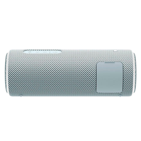 Bluetooth Speakers Sony SRSXB21W.CE7 NFC White-Universal Store London™