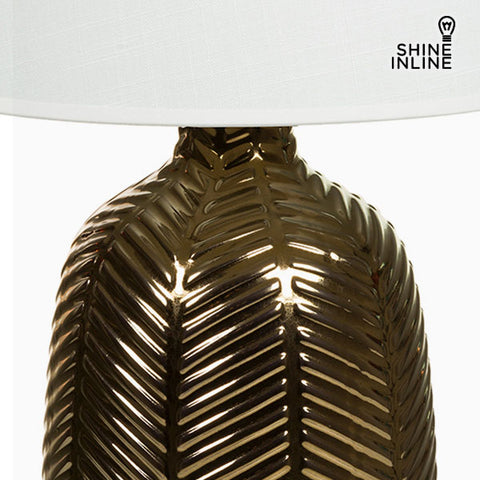 Image of Desk Lamp Bronze by Shine Inline-Universal Store London™