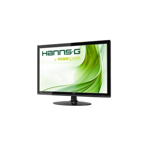 "Image of Hanns G HL274HPB Monitor 27"" LED 5ms DVI HDM MM-Universal Store London™"