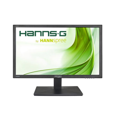 "Image of Monitor HANNS G HL 225 HPB HL225HPB 21.5"" LED VGA HDMI-Universal Store London™"