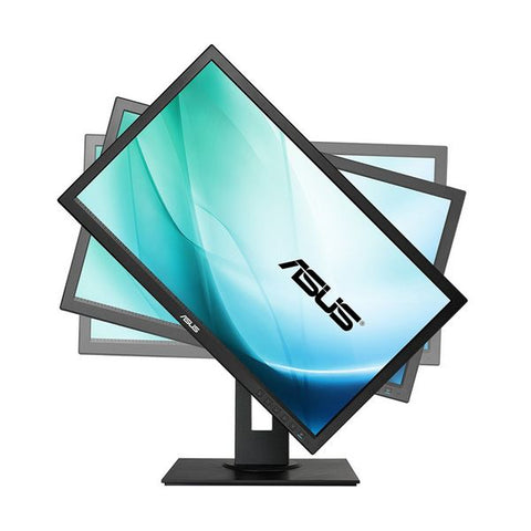Monitor Asus 90LM01X0-B01370 21,5'''' Full HD-Universal Store London™