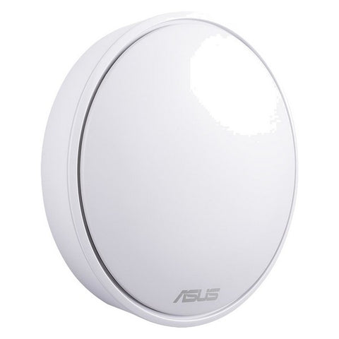 Image of Access point Asus NSWPAC0325 (3 pcs) WIFI LAN-Universal Store London™