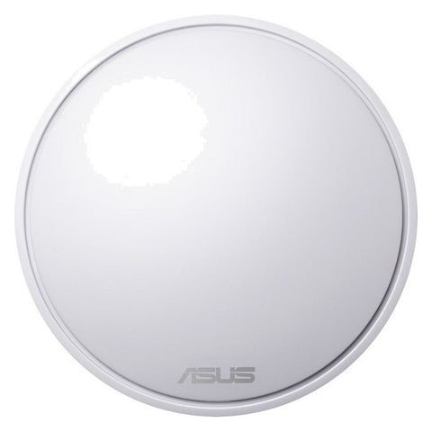 Image of Access point Asus NSWPAC0327 WIFI LAN