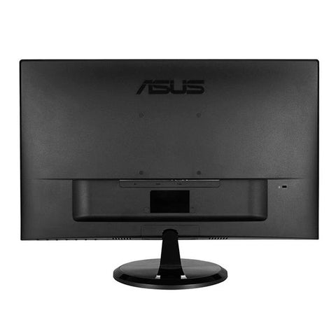 Image of Monitor Asus VC239HE 23'''' Full HD LED Black-Universal Store London™