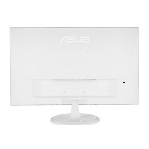 Monitor Asus VC239HE-W 23'''' Full HD White-Universal Store London™