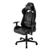 Gaming Chair Mars Gaming MGC3BK Black-Universal Store London™
