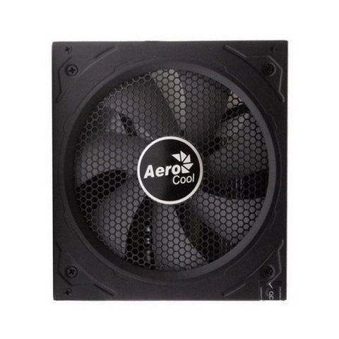 Image of Power supply Aerocool XPREDATOR1000GMS 1000W Black-Universal Store London™