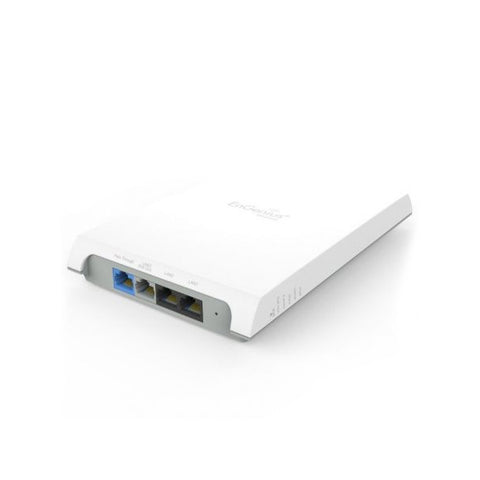Image of Access point EnGenius EWS550AP 5 GHz White-Universal Store London™